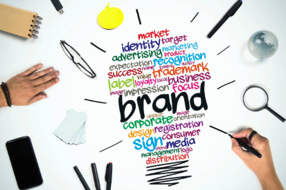 Branding With Purpose: Why Communicating Company Values Matters