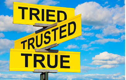 11 Half Truths to Beware of When Hiring a Marketing or PR Agency