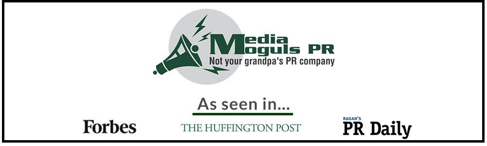 Media Moguls PR | Write For Us